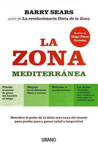 La zona mediterranea/ The Mediterranean Zone