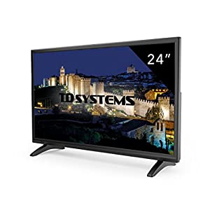 Variante-Televisores-Smart-LED-TD-Systems-18102018-FR