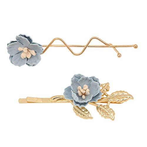 1-par-broches-de-pinzas-flores-camelia-adornos-pelo-cabello-moda-horquillas-pin-brocha-multicolor-az