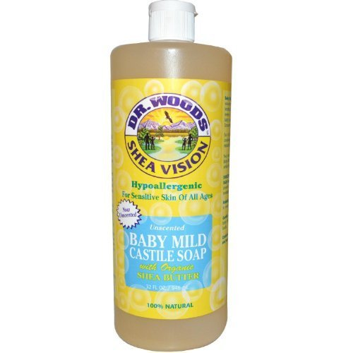 dr-woods-shea-vision-pure-castile-soap-baby-mild-unscented-32-oz-2-pack-by-dr-woods