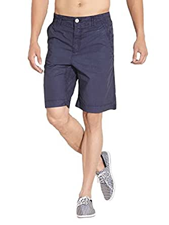 UCB Men Synthetic SHORTS 8903239131908