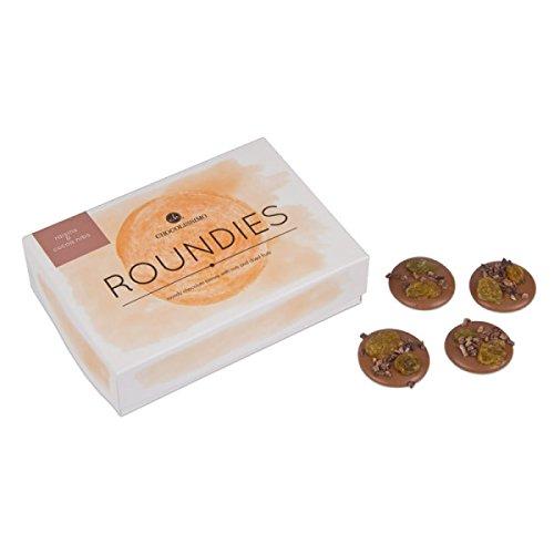 roundies-rosinen-kakao-15-vollmilch-schokotaler-mit-dekoration