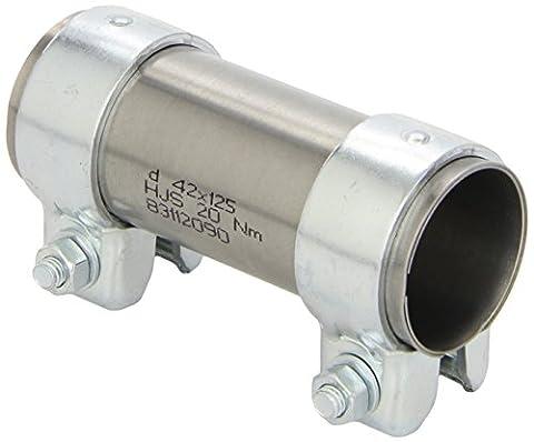HJS 83 11 2090 Raccord de tuyau d