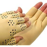 Magnetfeldtherapie Unterstützung für Arthritis Druck Linderung Schmerzlinderung preisvergleich bei billige-tabletten.eu