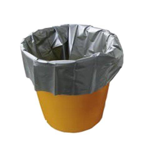 Roadbag Superbag Toiletteneinlage… | 04260187941008
