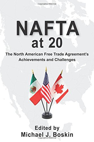 nafta-at-20-the-north-american-free-trade-agreements-achievements-and-challenges
