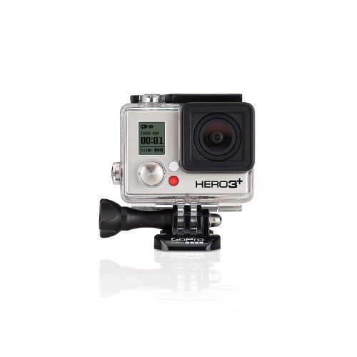 gopro-hero3-black-edition-motorsport-camera-embarquee-etanche-12-mpix