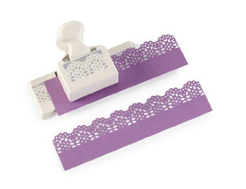 martha-stewart-perforadora-de-bordes-de-papel-diseno-de-bordado-57-x-32-cm