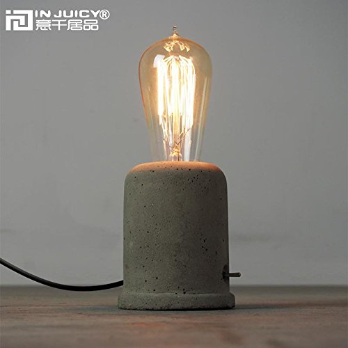 injuicy-iluminacion-retro-industrial-lamparas-de-escritorio-base-de-cemento-vendimia-e27-edison-lamp