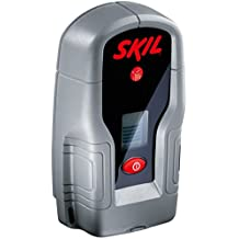 Skil 0551AA Detector de tuberías ...