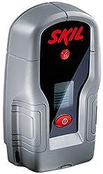 Skil F0150551AA Detektor DT0551