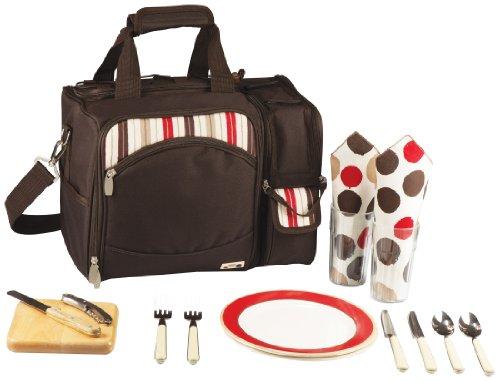 picnic-tiempo-malibu-picnic-refrigerador-aislado-bolsa-servicio-para-2