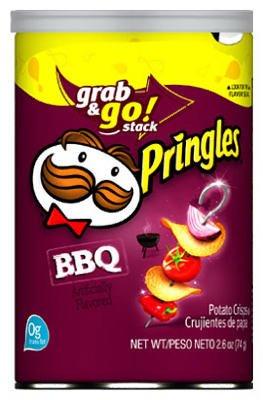 kellogg-sales-company-71g-bbq-pringles