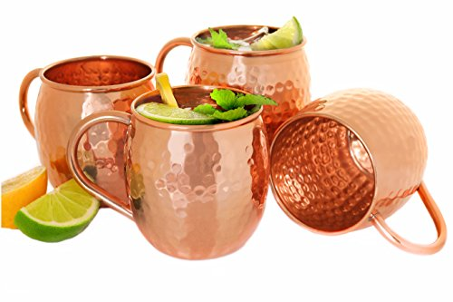 mug-en-cuivre-pour-cocktail-moscow-mule-4-tasses-twinzup-capacit-de-45-cl-idale-pour-toute-boisson-f
