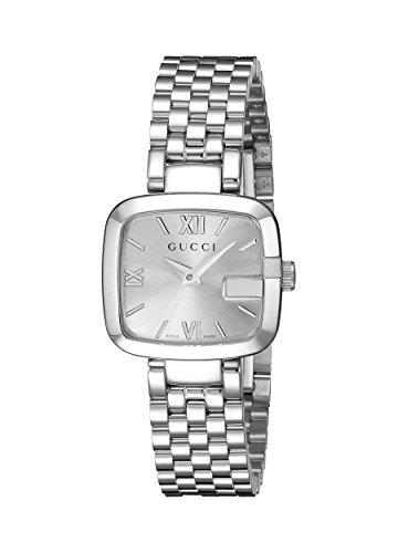 97311ab52eeb Gucci YA125517 - Reloj de cuarzo para mujer