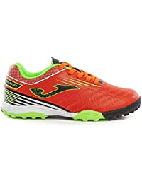 Amazon.it  Joma - 31   Scarpe  Scarpe e borse 5d73fd0bd9d