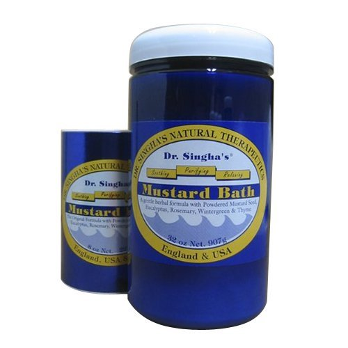 mustard-bath-32-oz-907g-by-dr-singhas