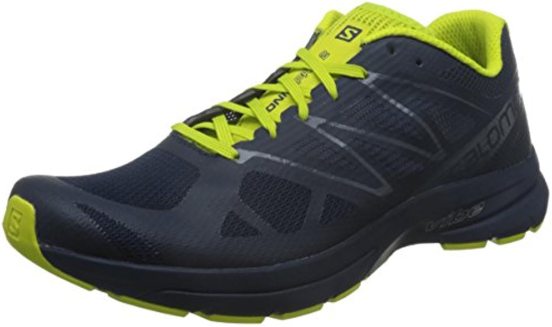 Salomon Sonic PRO 2 2 2 Scarpe da Trail Running Uomo | Prodotti di alta qualità  | Uomini/Donne Scarpa  768ba5
