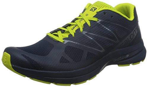salomon-sonic-pro-2-scarpe-da-corsa-ss17-427