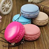 Kawaii Soft Dessert Squishy Cute Cell Ph...