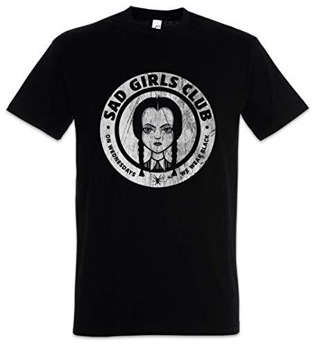 Sad Girls Club Herren T-Shirt