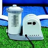 Intex Pompa a filtro 5678a - 18189H