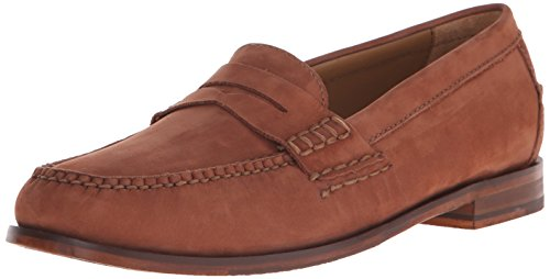 cole-haan-pinch-grand-penny-penny-loafer