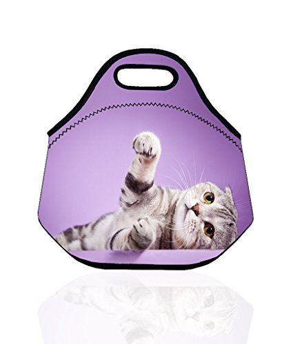 hug-me-bitte-cute-kitty-food-bag-cooler-warm-tasche-stoff-tote-lunch-bag-travel-reissverschluss-pick