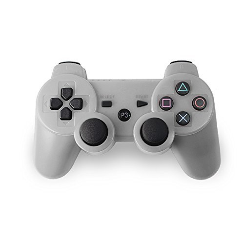 amgglobalr-silver-portable-wireless-rechargable-bluetooth-gamepad-remote-joystick-controller-gamepad