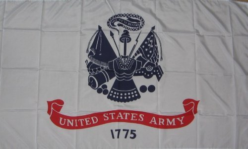 united-states-of-america-us-army-flag