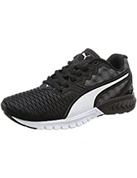 Puma Ignite Dual, Women's Running Shoes