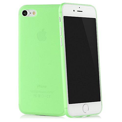 quadocta-smartphone-ultra-slim-case-cover-tenuis-ultra-sottile-iphone-cellulare-leggermente-traspare