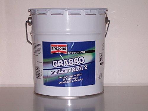 arexsons-grasso-multiuso-nlgi-2-kg-45