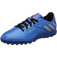 Amazon.es  Zapatillas Messi - Amazon Prime 8f4f3f2b73b5f
