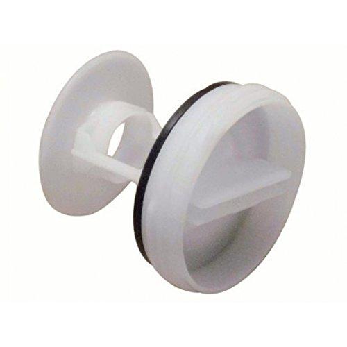 Filtro lavadora Balay Bosch Siemens 605010