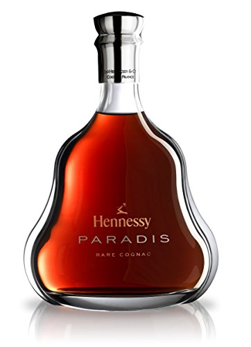hennessy-paradis-rare-cognac-gin-70-cl