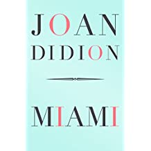 Miami (English Edition)