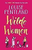Wilde Women (English Edition)