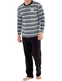 Amazon.it  Harvey James - Uomo  Abbigliamento 6e884e4ebc2