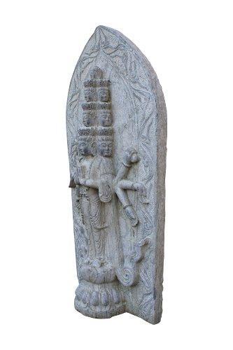 asien-lifestyle-chenrezi-avalokiteshvara-buddha-figur-fuer-ihren-garten-buddha-gross-3