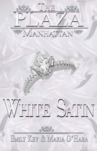 white-satin-the-plaza-manhattan