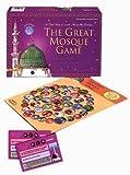 Die große Moschee Spiel
