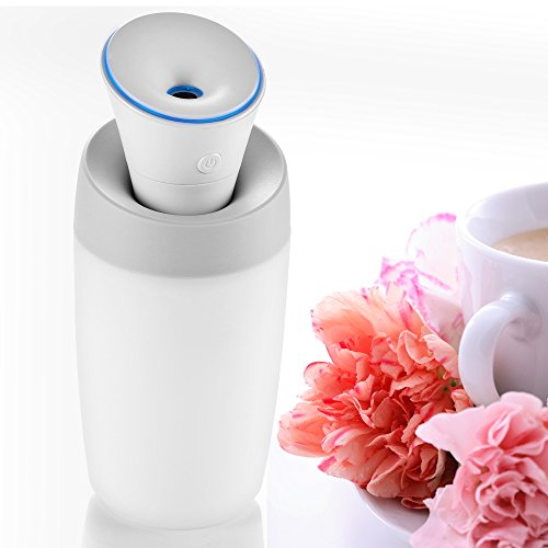 quiet-cool-mist-humidifier-versatile-and-portable-air-humidifier-with-micro-usb-charge-for-home-yoga