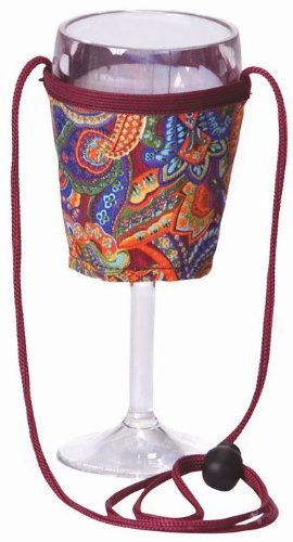 wine-glass-lanyard-set-of-2-by-picnic-plus
