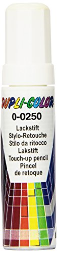 Dupli-Color 400 ml,