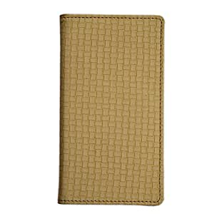 StylE ViSioN PU Leather Flip Cover For Nokia Lumia N625