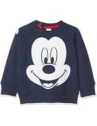 Zippy Mickey, Sudadera para Bebés