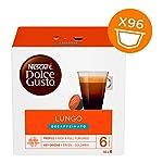 Nescaf-Dolce-Gusto-Caff-Lungo-Decaffeinato-3-confezioni-da-16-capsule-48-capsule