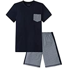 45d5705554 Suchergebnis auf Amazon.de für: schlafanzug jungen 176 - Schiesser