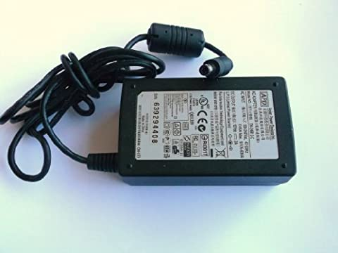 APD ASIAN POWER DEVICES DA-24B12-C ADAPTATEUR D'ALIMENTATION 12V 2A